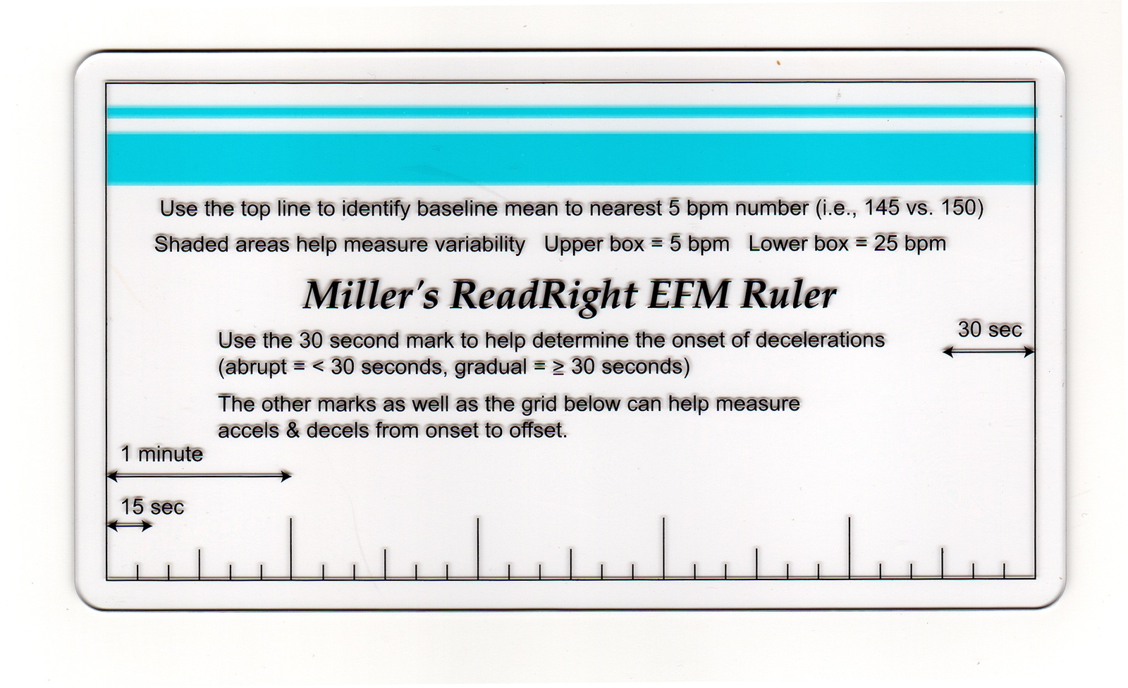Free Worksheet How To Read A Ruler Worksheet metric ruler worksheet workbook site reading a readright efm ruler